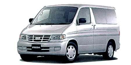 日本フォード(FORD JAPAN) 中古車 ...