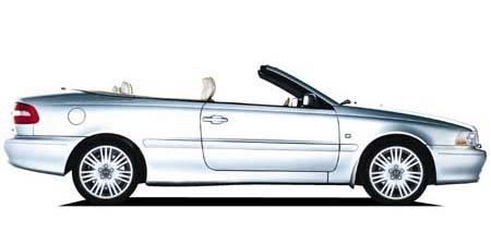 プリンシバルさんの愛車
