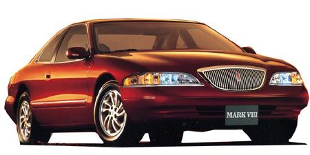 hiro450さんの愛車