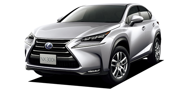 lexus nx nx300h version l catalog reviews pics specs and prices goo net exchange. Black Bedroom Furniture Sets. Home Design Ideas