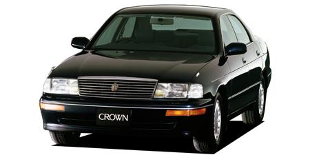 toyota crown royal touring 3.0 jzs143