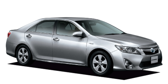 toyota camry hybrid catalog reviews pics specs and prices goo net exch. Black Bedroom Furniture Sets. Home Design Ideas