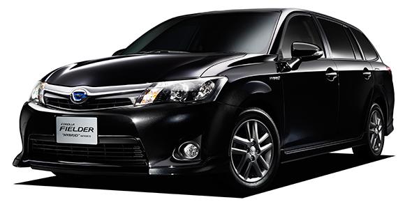 新車を探すならグーネット トヨタ、日産、ホンダなどの国内メーカーから輸入車まで、新車情報が満載!トヨタカローラフィールダーの新車カタログ情報