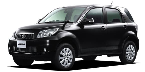 Car For Sale In Bahrain Honda