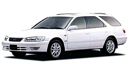 カムリグラシア(トヨタ)の自動車ガイド|中古車のお役立ち情報満載!グーネット(Goo-net)(Goo-net)で満足のいく中古車選びを。