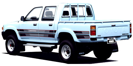 Camio e Railux Cx 4x4 Cor Prata Da together with 14180362 in addition Watch additionally ment Page 2 moreover Watch. on toyota hilux