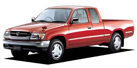 燃料電池車トヨタMIRAI 水素の燃費はいくらになる?