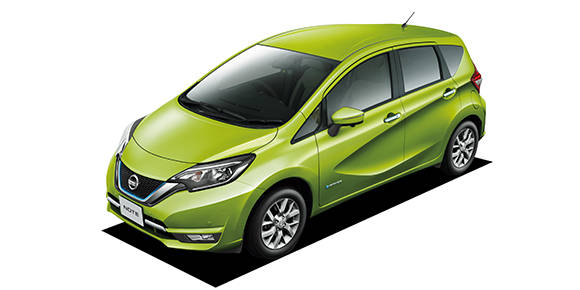 nissan note s catalog reviews pics specs and prices. Black Bedroom Furniture Sets. Home Design Ideas