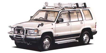 ホライゾン(ホンダ)の自動車ガイド|中古車ならグーネット
