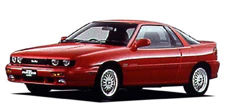 ピアッツァ(いすゞ)の自動車ガイド 中古車のお役立ち情報満載!グーネット(Goo-net)(Goo-net)で満足のいく中古車選びを。