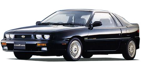 ピアッツァ・ネロ(いすゞ)の自動車ガイド 中古車のお役立ち情報満載!グーネット(Goo-net)(Goo-net)で満足のいく中古車選びを。