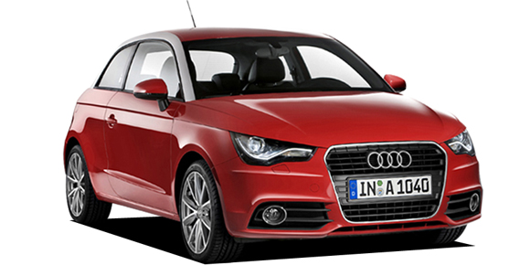 audi a1 1 4 tfsi catalog reviews pics specs and prices goo net exchange. Black Bedroom Furniture Sets. Home Design Ideas