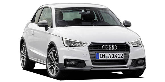 audi a1 1 0 tfsi catalog reviews pics specs and prices goo net exchange. Black Bedroom Furniture Sets. Home Design Ideas