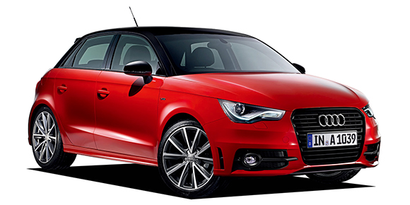 audi a1 sportback admired limited catalog reviews pics specs and prices goo net exchange. Black Bedroom Furniture Sets. Home Design Ideas