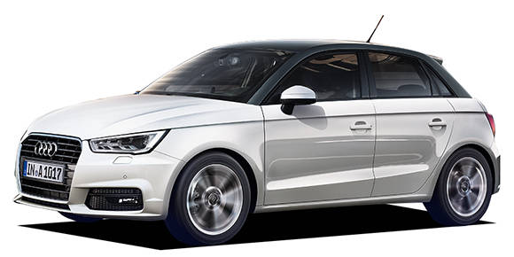 audi a1 sportback 1 0 tfsi catalog reviews pics specs and prices goo net exchange. Black Bedroom Furniture Sets. Home Design Ideas