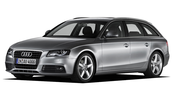 audi a4 avant, 3.2 fsi quattro catalog - reviews, pics, specs and