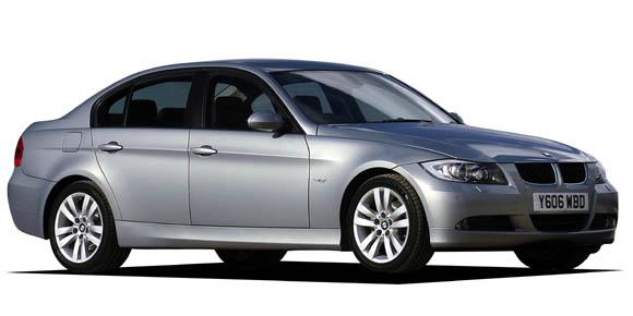 BMW bmw 3シリーズ e91 評価 : goo-net.com