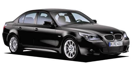 BMW bmw 5シリーズ e60 故障 : goo-net.com