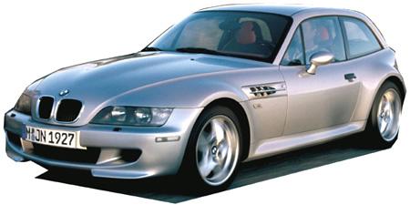 Mクーペ(bmw)の自動車ガイド|中古車ならグーネット