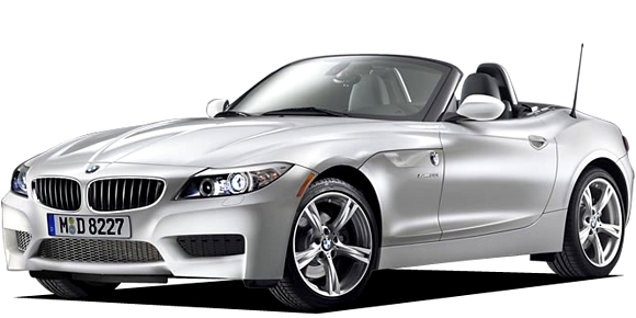 Bmw Z4 S Drive 35is Catalog Reviews Pics Specs And