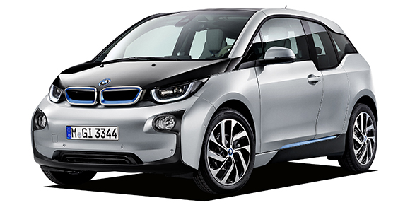 bmw i3 range extender catalog reviews pics specs and prices goo net exchange. Black Bedroom Furniture Sets. Home Design Ideas