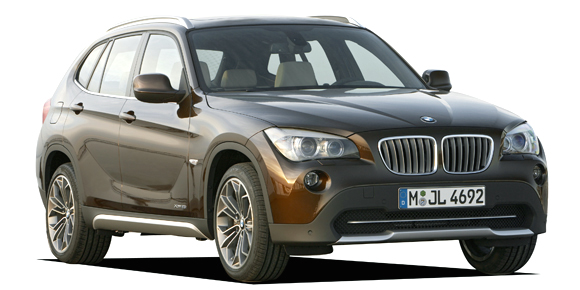 bmw x1 s drive 18i catalog reviews pics specs and prices goo net exchange. Black Bedroom Furniture Sets. Home Design Ideas