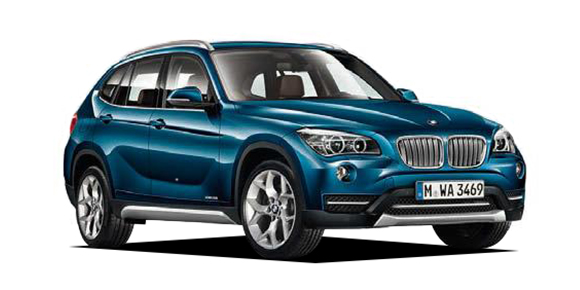 bmw x1 s drive 18i x line catalog reviews pics specs and prices goo net exchange. Black Bedroom Furniture Sets. Home Design Ideas