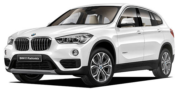 bmw x1 s drive 18i fashionista catalog reviews pics specs and prices goo net exchange. Black Bedroom Furniture Sets. Home Design Ideas