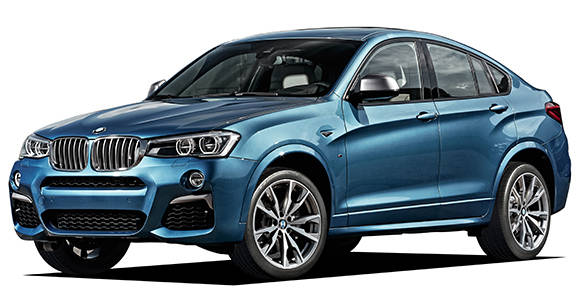 bmw x4 m40i catalog reviews pics specs and prices goo net exchange. Black Bedroom Furniture Sets. Home Design Ideas