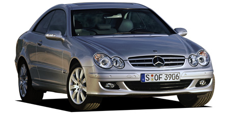 Mercedes benz clk clk350 avantgarde catalog reviews for Mercedes benz clk350 price