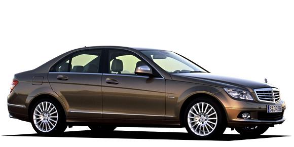 Mercedes C200 Kompressor Elegance. MERCEDES BENZ CCLASS C200 KOMPRESSOR ELEGANCE