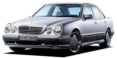 メルセデスベンツ新型Eクラスが発表されたわけだが、嫌儲車評論家たちはどう見る [無断転載禁止]©2ch.net [439249206]YouTube動画>1本 ->画像>51枚
