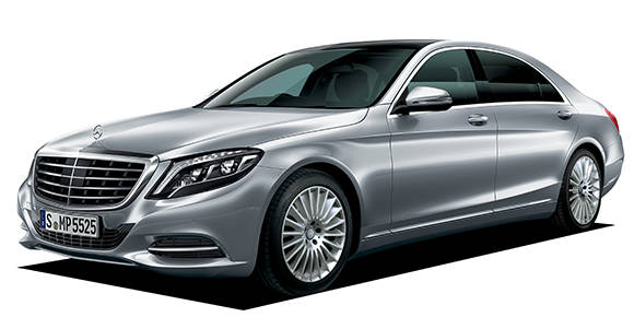 Mercedes Benz Scl S550 Plug In Hybrid Long Catalog Reviews Pics Specs And Prices Goo Net Exchange