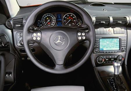 mercedes benz c class sports coupe, c200 kompressor sport coupe