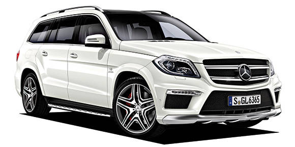 Mercedes benz glclass gl63 amg catalog reviews pics for Mercedes benz gl63 price