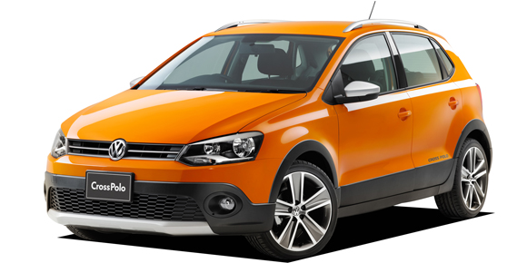volkswagen polo cross polo catalog reviews pics specs and prices goo net exchange. Black Bedroom Furniture Sets. Home Design Ideas