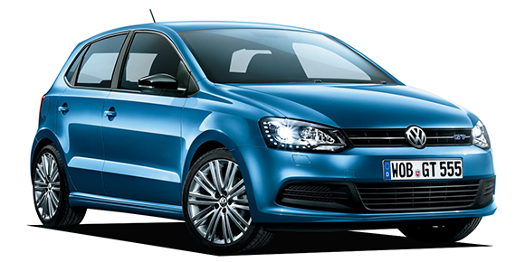 volkswagen polo blue gt bluemotion catalog reviews pics specs and prices goo net exchange. Black Bedroom Furniture Sets. Home Design Ideas