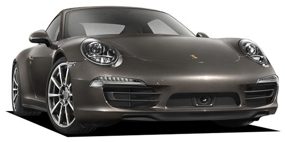 Porsche 911 Carrera 4s Catalog Reviews Pics Specs And Prices Goo Net Exchange
