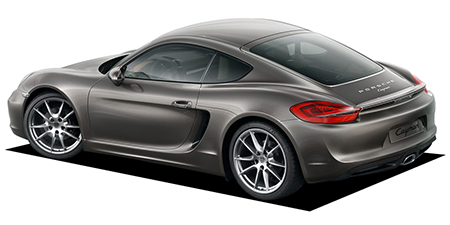 porsche cayman s 2005 with Cayman on Watch besides CAYMAN furthermore File 2008 Porsche Cayman S Sport Limited Edition   Flickr   The Car Spy  2 besides Agate Grey Metallic 2017 Porsche Cayman S besides Porsche 996 Turbo Review Retro Road Test.