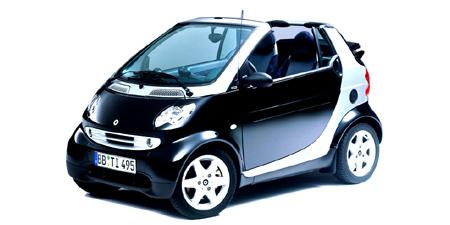 スマート (自動車)の画像 p1_5