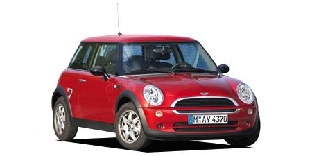 Mini Mini One Seven Catalog Reviews Pics Specs And Prices Goo