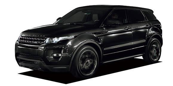 2015 Land Rover Range Rover Evoque Pure >> 型式:CBA-LV2A|レンジローバーイヴォーク(ランドローバー)の総合情報 | Goo-net