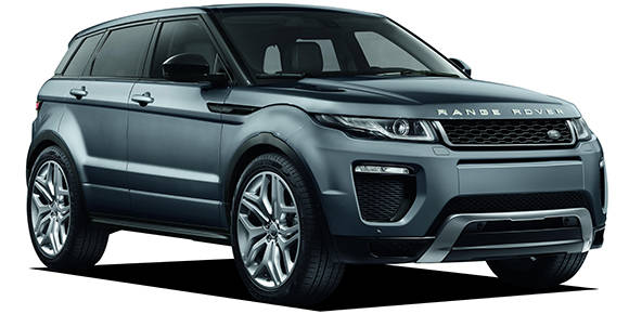 land rover range rover evoque se plus catalog reviews. Black Bedroom Furniture Sets. Home Design Ideas