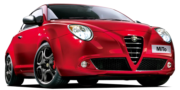 alfa romeo mito sprint special edition catalog reviews pics specs and prices goo net exchange. Black Bedroom Furniture Sets. Home Design Ideas