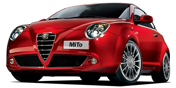 alfa romeo mito sprint catalog reviews pics specs and prices goo net exchange. Black Bedroom Furniture Sets. Home Design Ideas