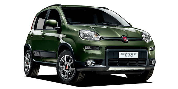 fiat panda 4x4 comfort catalog reviews pics specs and prices goo net exchange. Black Bedroom Furniture Sets. Home Design Ideas