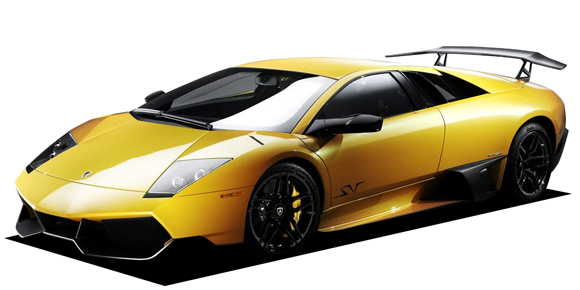 Lamborghini Murcielago Lp670 4 Sv Catalog Reviews Pics Specs