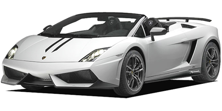 Lamborghini Gallardo Spyder Lp570 4 Performante Catalog Reviews