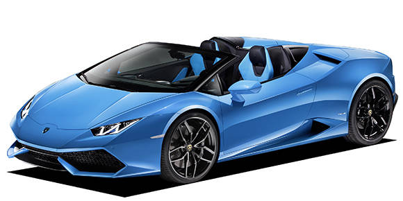 lamborghini huracan lp610 4 spyder catalog reviews pics specs and prices goo net exchange. Black Bedroom Furniture Sets. Home Design Ideas