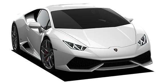 lamborghini huracan lp610 4 catalog reviews pics specs and prices goo net exchange. Black Bedroom Furniture Sets. Home Design Ideas